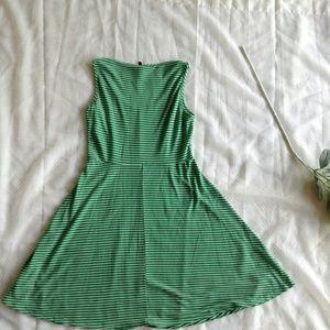 Espresso Dresses - SALE☀-Espresso Swing Dress